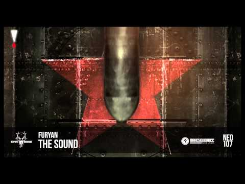 Furyan - The Sound