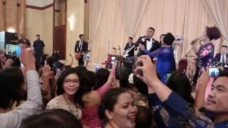 Video Judika-Biring Manggis Live 28 Mei 2017 in Jakarta MP3, 3GP, MP4, WEBM, AVI, FLV Oktober 2018