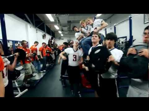 Lip Dub - The NNHS Lip Dub of 2012 was filmed at Naperville North H.S. in Naperville, IL. This Lip Dub shows how we Huskies celebrate our diverse gifts and interests a...