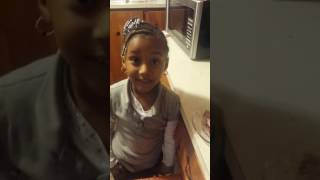 Jan 4, 2017 ... Adults Try Homemade Easy Bake Oven Recipes - Duration: 2:42. BuzzFeedBlue n5,292,886 views · 2:42 · TESTING AN EASY BAKE OVEN...