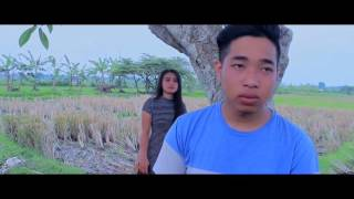 Download Lagu Ordinary - Sebet Video Clip (no intro) Lirik- Lagu Bali Terbaru 2017 (Top Chart) Mp3