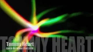 Tommy Heart News # 2