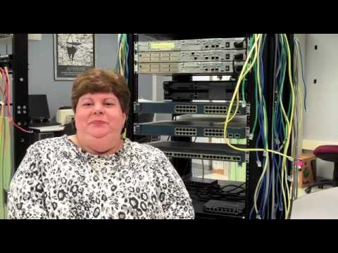 Alumni Video