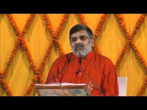 Bhagavad Gita, Chapter 11, Verses 38-46, (319)