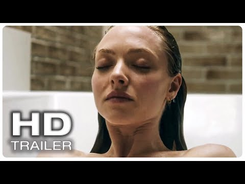 YOU SHOULD HAVE LEFT Official Trailer #1 (NEW 2020) Kevin Bacon, Amanda Seyfried Horror Movie HD