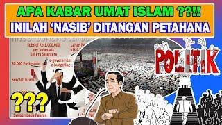 Video DOKUMEN RESMI,NAS1B UMAT ISLAM MASA OM JAE DI CUT #PRABOWOPRESIDEN #INDONESIAMENANG #TIS #PS MP3, 3GP, MP4, WEBM, AVI, FLV Juni 2019