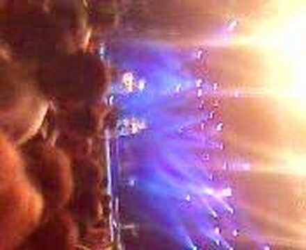 Video Caldas Country 2007 download in MP3, 3GP, MP4, WEBM, AVI, FLV January 2017