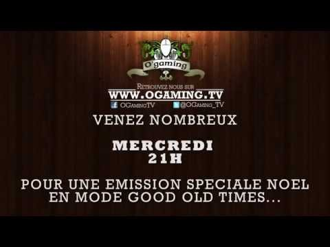 comment assister emission tv