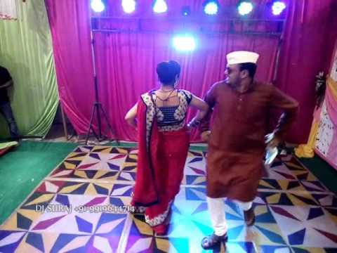 Video Kumaoni Dance 2016 | Rumali Ka Gantha | Dance Performance download in MP3, 3GP, MP4, WEBM, AVI, FLV January 2017