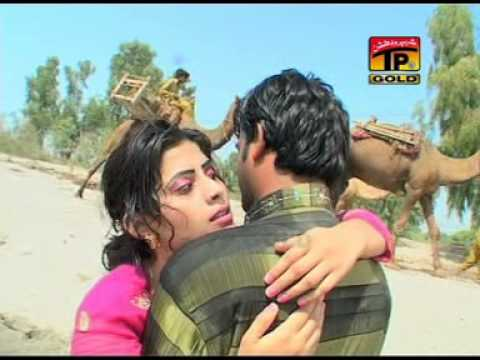 Saraiki - New song 2014 - Ajmal Sajid - Thagyan Karenday Sady Naal - Al10 - New Saraiki Song - Thar Production.