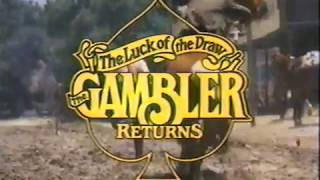 Nonton The Gambler Returns Film Subtitle Indonesia Streaming Movie Download