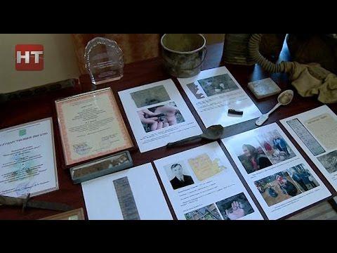 В Доме молодежи открылся областной патриотический форум, посвящённый 71-й годовщине освобождения Новгородской области и 70-летию Победы в ВОВ