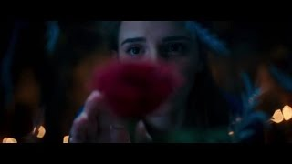 Güzel ve Çirkin (Beauty and the Beast) Türkçe Altyazılı ...