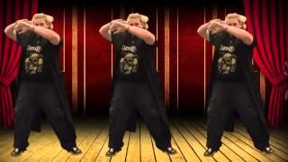 Video DrachenLord annoys S04E07: The LiarLord-RockSong (subbed for Boneclinks) MP3, 3GP, MP4, WEBM, AVI, FLV Februari 2017