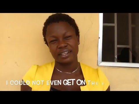 Documentary: Maternal mortality in Nigeria