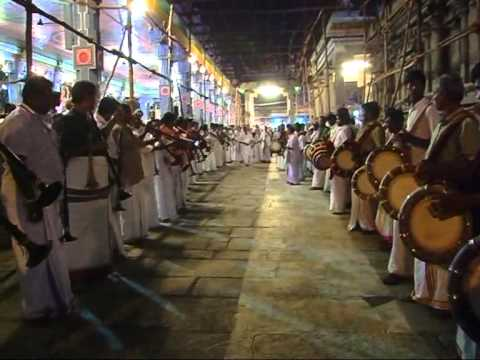 Video Dr JJ Amma The Great CM 66th Birthday Maasi Maham Function at Kabaleeswarar Temple Mylapore 2 download in MP3, 3GP, MP4, WEBM, AVI, FLV January 2017
