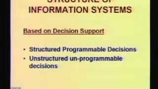 1 - Introduction - I