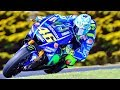 Valentino Rossi Racing Secrets Amp Techniques   Tutorial How To Guide From Motogp Champion