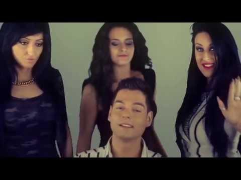 Imri Murati - Dashnis po i kendoj