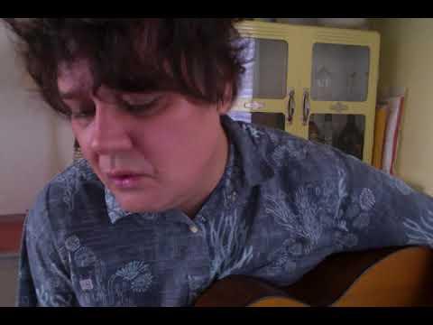 """RON SINGS """"ASK ME WHY"""" WRITTEN BY LENNON & MCCARTNEY"""
