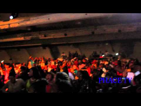 0 VIDEO: M.I and Brymo Performs At Ghana Meets NaijaM.I Ghana Meets Naija Brymo