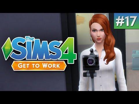 gratis download video - Sims-4-Indonesia--BISNIS-ANAK-MUDA---Momen-Lucu-Sims-17