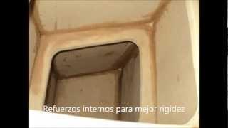 Download Lagu Cajón para 2 pioneer ts-w309-D2 1400w 400 w (rms) HD Mp3
