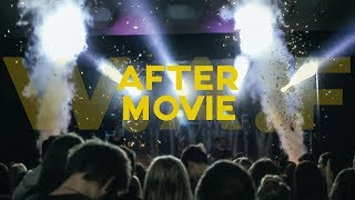 Video W.A.F. & HANK & JAKUB DĚKAN - aftermovie