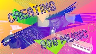 We look at the creation process of our new 80s Synth pack! Buy 80s Synth Pack Now: http://bit.ly/80ssynthpackTheme Song by Hello Control: http://bit.ly/hellocontrol**New Episodes Every Monday and Thursday**Like, Favorite and SHARE today's episode!http://youtu.be/I-rGQVFyjTsSubscribe for more Film Riot!http://www.youtube.com/subscription_center?add_user=filmriotFilmRiothttp://www.youtube.com/FilmRiotFacebookhttps://www.facebook.com/filmriotTwitterhttp://twitter.com/FilmRiotInstagramhttps://www.instagram.com/thefilmriot/Ryan on Twitterhttp://twitter.com/ryan_connollyRyan on Facebookhttps://www.facebook.com/theryanconnollyRyan on Google+:http://bit.ly/ryansgoogleplusRyan on Instagramhttp://instagram.com/ryan_connollyJosh on Twitterhttps://twitter.com/Josh_connollyJosh on Facebookhttps://www.facebook.com/TheJoshConnollyJosh on Instagramhttp://instagram.com/josh_connolly
