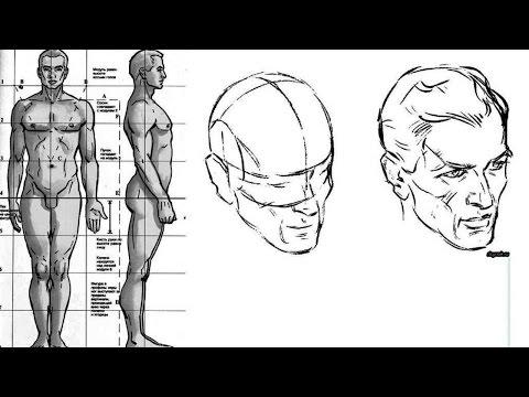 """Полный курс """"Уроки рисования"""