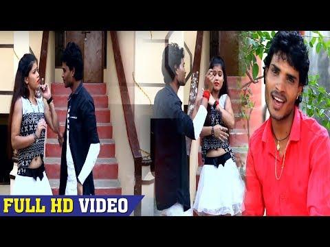 Video Sajan Bhojpuriya & Laxman Nishad सुपरहिट #VIDEO SONG -ललाई चुस लेहब हो - D j Bhojpuri Hit Song 2018# download in MP3, 3GP, MP4, WEBM, AVI, FLV January 2017