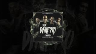 Casper Magico feat. Kendo Kaponi, Noriel & Miky Woodz: Por Dinero Remix   Audio