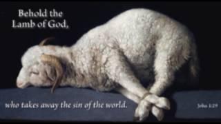 20170320 l KSM l How to Honor the Blood of Jesus l Episode 48 l Pas.Michael Fernandes