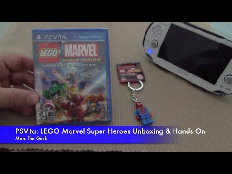 marvel super heroes playstation wiki
