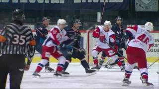 Медвешчак - Локомотив 4-7