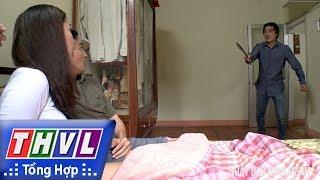 Download Video THVL | Ký sự pháp đình: Nhát dao định mệnh MP3 3GP MP4