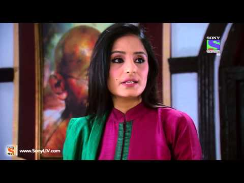 Adaalat - Doodh Ka Karz - Episode 337 - 21st June 2014