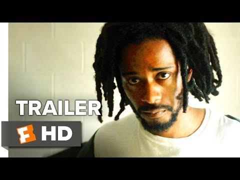 Crown Heights Trailer #1 (2017) | Movieclips Indie