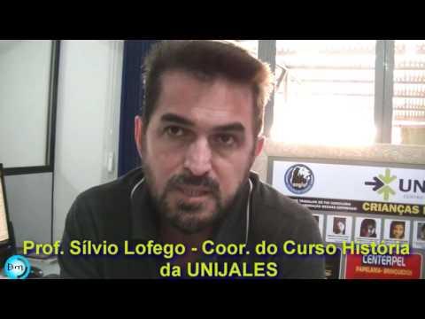 Jales - Prefeitura Municipal de Jales intensifica fiscalização de vendedores ambulantes na cidade