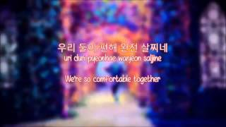 The second song from BIGBANG's album MADE ♥ Forever stuck in my head #noregrets [No copyright infrigement intended.