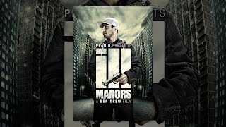 Nonton Ill Manors Film Subtitle Indonesia Streaming Movie Download