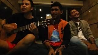 Se Paleng Bae - Cover JJB - Marvey Kaya Video