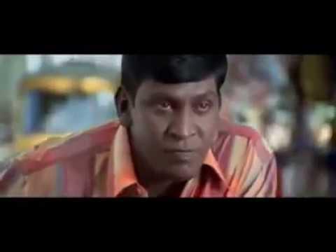 Remo - Senjitaley Tamil Video | Sivakarthikeyan | Anirudh Ravichander