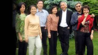 Video Champa Muang Lao MP3, 3GP, MP4, WEBM, AVI, FLV Agustus 2018