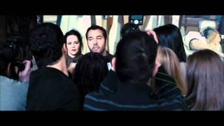 Nonton Angels Crest Featurette Film Subtitle Indonesia Streaming Movie Download