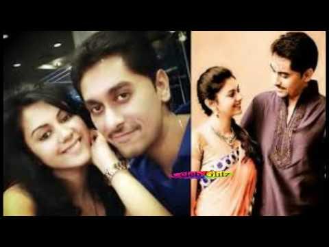 Video Beautiful Actress Kamna jethmalani with husband suraj nagpal download in MP3, 3GP, MP4, WEBM, AVI, FLV January 2017