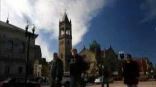 boston time lapse