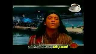 Download lagu Didi Kempot Kopi Lampung Mp3