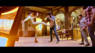 Aagadu Tamil Film Teaser Trailer   In Cinemas Sep 19  2014
