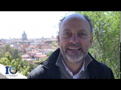 #iocitengo - Moreno Cedroni